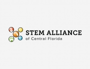 logo_stem_alliance_cfl