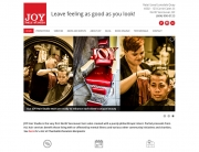 web_joy_hair_studio
