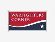 logo_warfighters_corner