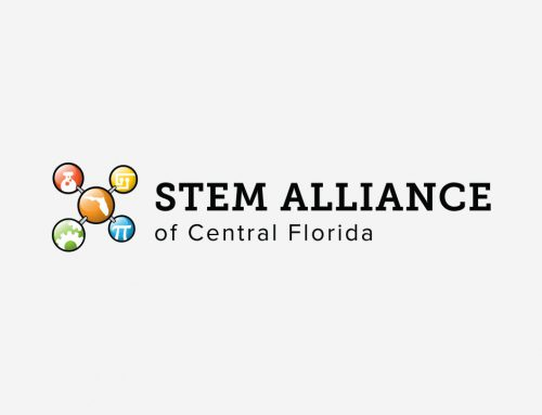 STEM Alliance of Central Florida